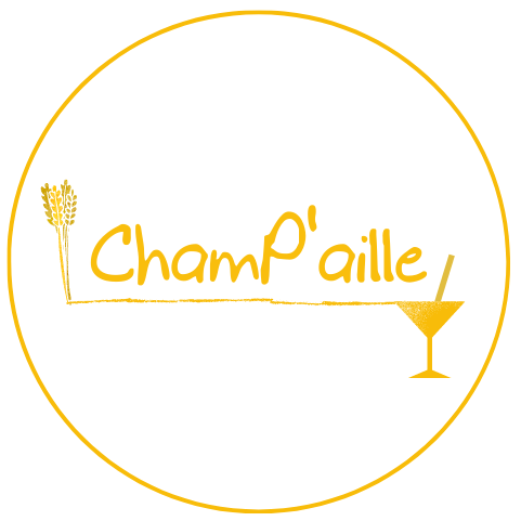 Champ'aille